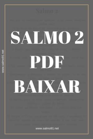 salmo-2pdf-miniatura
